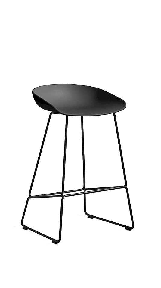 Stool 38 Counter Stool