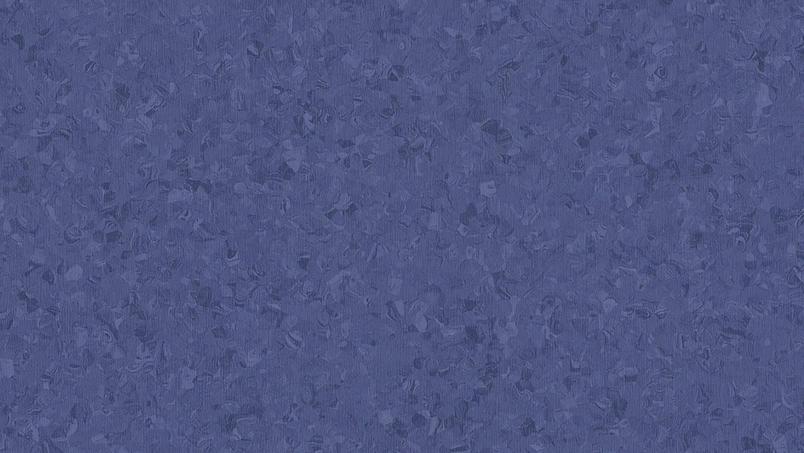Eclipse Midnight Blue